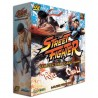 Street Fighter 2-Player Turbo Box - Universal Fighting System