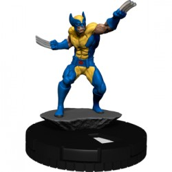Avengers Fantastic Four Empyre Play at Home Kit - Marvel HeroClix