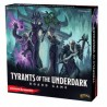 D&D - Tyrants of the Underdark (Updated Edition)