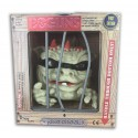 Boglins King Drool Red Eye 1st EDITION 2021