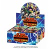 My Hero Academia - Boite de 24 Boosters - Universal Fighting System