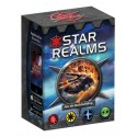 Star Realms VF