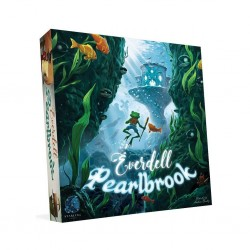 VF - EVERDELL - Pearlbrook