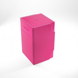 Watchtower 100+ Convertible Rose - Gamegenic
