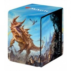 Alcove Flip Box Magic The Gathering - Adventures in the Forgotten Realms
