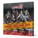 Zombicide Game Tiles / Tuiles