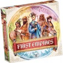 First Empires