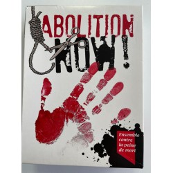 Occasion - Abolition Now