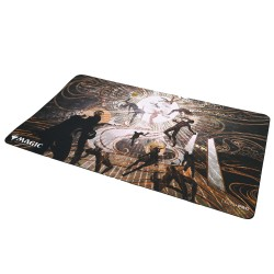 Tapis de jeu - Mystical Archive - Day of Judgment - Magic The Gathering