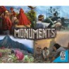 Monuments - Edition Standard