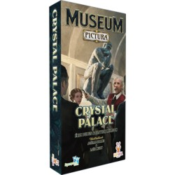 Museum Pictura - Crystal Palace