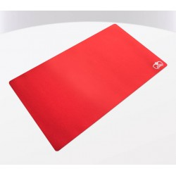 Tapis de jeu Ultimate Guard Noir - Rouge