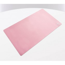 Tapis de jeu Ultimate Guard Noir - Rose