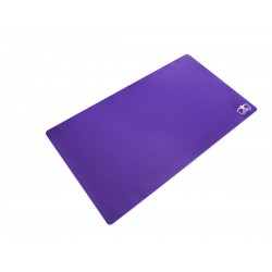 Tapis de jeu Ultimate Guard Violet