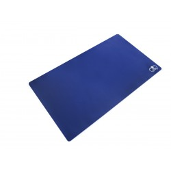 Tapis de jeu Ultimate Guard Bleu marine