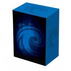 Deck Box Legion Super Iconic - Water