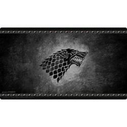 Tapis de Jeu A Game of Thrones: House Stark Playmat