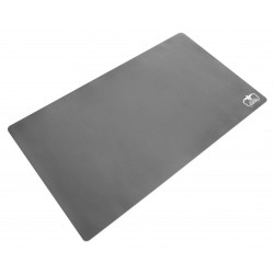 Tapis de jeu Ultimate Guard Gris