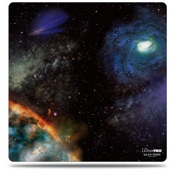 Tapis Grand format Galaxy - Ultra Pro