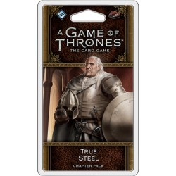 Game of Thrones 1.6 - True Steel