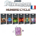 Android: Netrunner Cycle MUMBAD VF
