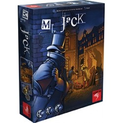 Mr. Jack London - NOUVELLE EDITION