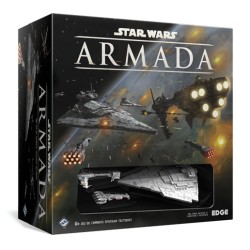 Star Wars: Armada VF