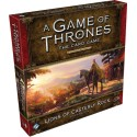 Lions of Casterly Rock - A Game of Thrones LCG V2 - FFG
