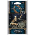 The Lord of The Rings LCG - 6.3 - Temple of the Deceived
