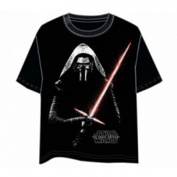 Star Wars Kylo Ren T-Shirt - Size XL
