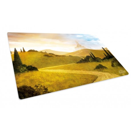 Ultimate Guard tapis de jeu Lands Edition Plaine