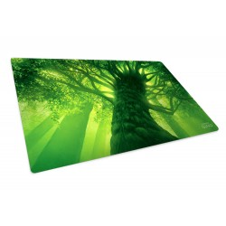 Ultimate Guard tapis de jeu Lands Edition Forêt