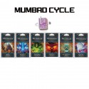Cycle 5 : Mumbad Cycle