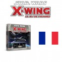 Version Française X Wing