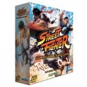 UFS - Street Fighter CCG