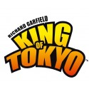King of Tokyo/New York