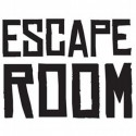Escape Game / Room