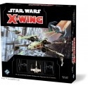 Star Wars X Wing 2.0