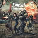Fallout : Wasteland Warfare