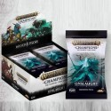 Onslaught- Warhammer Age of Sigmar: Champions