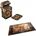 Accessoires Warhammer Age of Sigmar: Champions