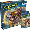 Keyforge : Age of Ascension
