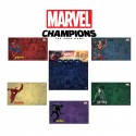 Accessoires Marvel Champions