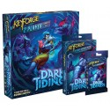 Keyforge : Dark Tidings