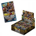 Expansion Booster 3