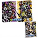 Accessoires Digimon Card Game