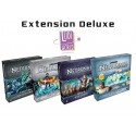 Extension Deluxe / Deluxe Expansion